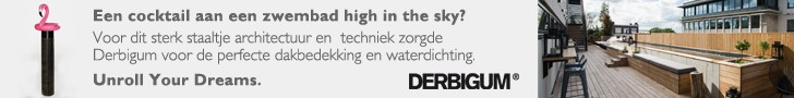 https://derbigum.nl/services/producten/